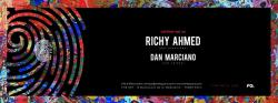 The Key Presents : Richy Ahmed, Dan Marciano