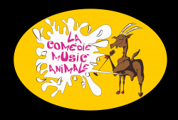 La Comédie Music'Animale