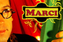 Le site officiel du chanteur Marci Marci